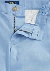 Ralph Lauren Boy's Slim-Fit Chino Pants