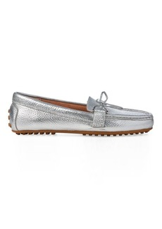 Ralph Lauren Briley II Leather Loafer
