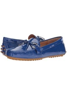 Ralph Lauren Briley Moccasin Loafer