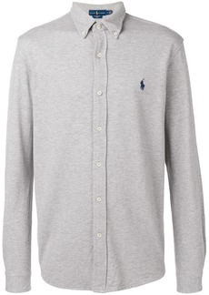 Ralph Lauren button-down shirt