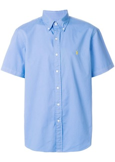Ralph Lauren button-up shirt