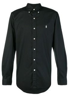 Ralph Lauren buttondown shirt