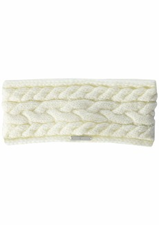 Ralph Lauren Cable Headband