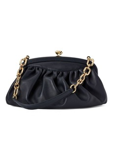 Ralph Lauren Calfskin Evening Bag