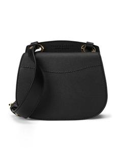 29dc19839f Ralph Lauren Calfskin Soft Ricky 33 | Handbags