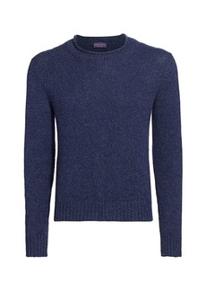 Ralph Lauren Cashmere Sweater