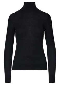 Ralph Lauren Cashmere Turtleneck