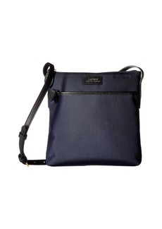 Ralph Lauren Chadwick Crossbody Medium