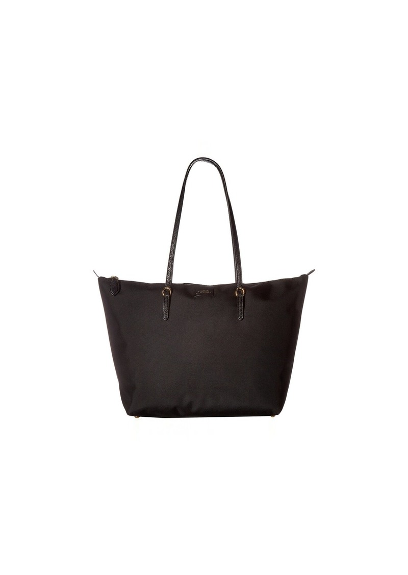 123b614ca03 Ralph Lauren Chadwick Tote Medium   Handbags
