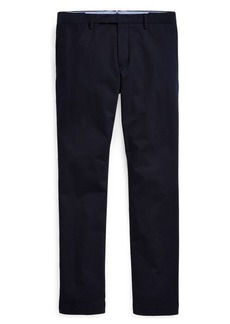 Ralph Lauren Chino Pant - All Fits