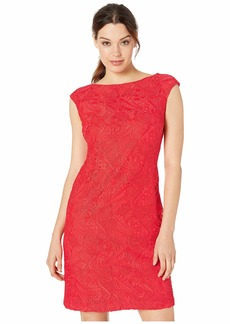 Ralph Lauren Cithya Dress
