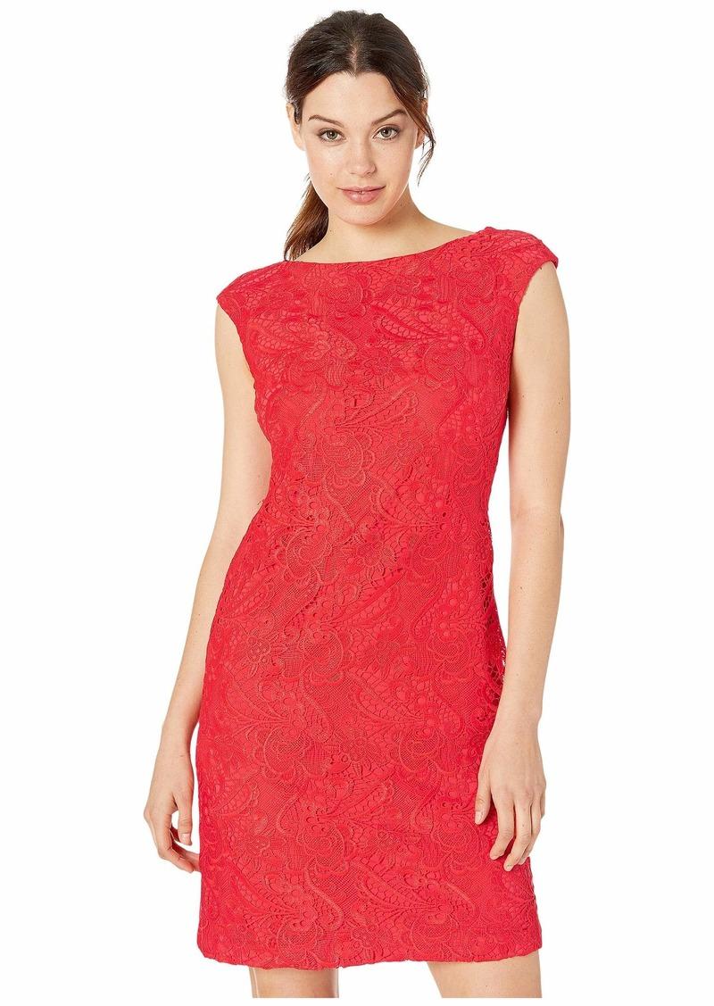 Ralph Lauren Cithya Dress