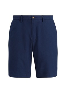 Ralph Lauren Classic Fit Cotton Short