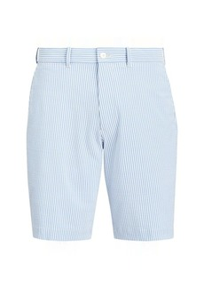 Ralph Lauren Classic Fit Golf Short