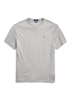 Ralph Lauren Classic Fit Interlock T-Shirt