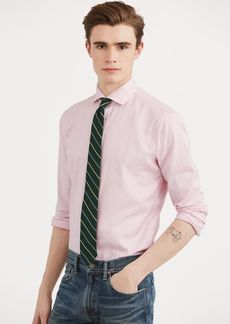 Ralph Lauren Classic Fit Oxford Shirt