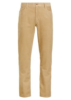 Ralph Lauren Classic Fit Performance Pant