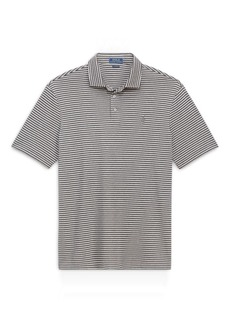 Ralph Lauren Classic Fit Soft-Touch Polo