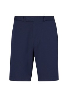 Ralph Lauren Classic Fit Stretch Golf Short