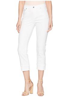 Ralph Lauren Classic Straight Leg Jeans
