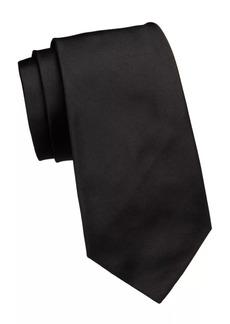 Ralph Lauren Classic Tie