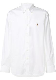 Ralph Lauren classy fitted shirt