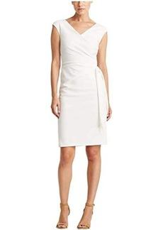 Ralph Lauren Cleonie Dress