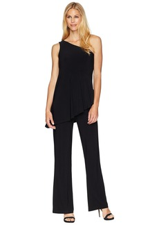 Ralph Lauren Coin Jumpsuit