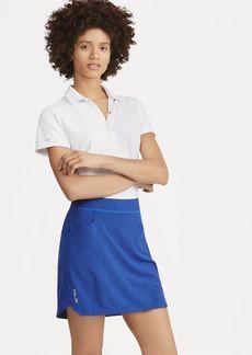 Ralph Lauren Compression Jersey Skort