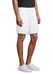 Ralph Lauren Compression-Lined Shorts