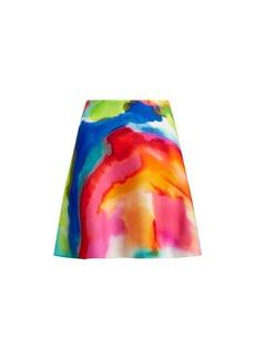Corrine A-Line Skirt