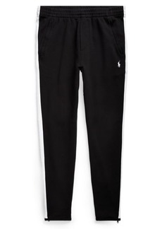 Ralph Lauren Cotton Interlock Active Pant