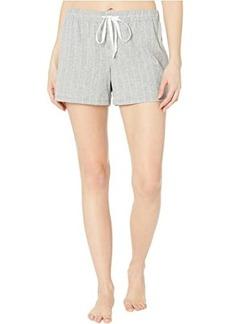 Ralph Lauren Cotton Polyester Jersey Separate Boxer Shorts