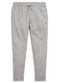 Ralph Lauren Cotton Spa Terry Pant