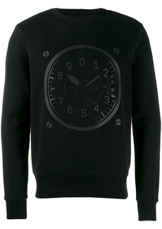 Ralph Lauren crew neck sweatshirt