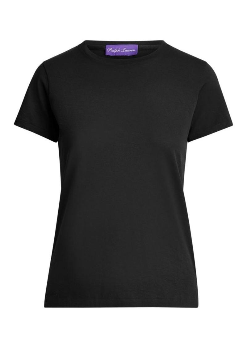 Ralph Lauren Crewneck T-Shirt