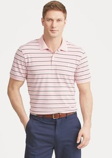 Ralph Lauren Custom Slim Performance Polo