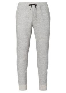Ralph Lauren Double-Knit Jogger
