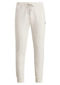 Ralph Lauren Double-Knit Pant