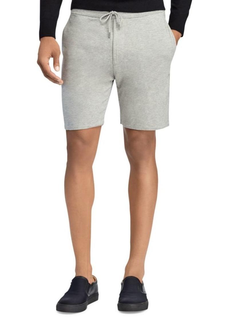 Ralph Lauren Double Layer Shorts