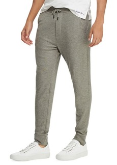 Ralph Lauren Drawstring Sweatpants