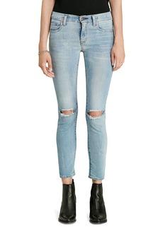 D&S Reed Super Skinny Jean