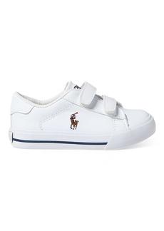 Ralph Lauren Easten II EZ Sneaker