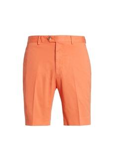 Ralph Lauren Eaton Shorts