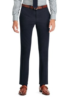 Ralph Lauren Eaton Slim-Fit Twill Pants