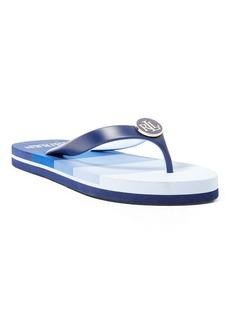Ralph Lauren Elissa III Thong Sandal