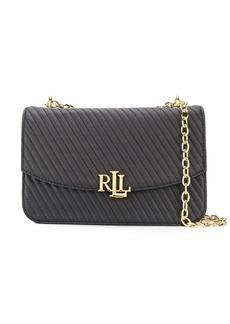 Ralph Lauren Elmswood Madison crossbody bag