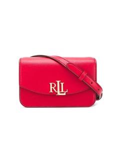 Ralph Lauren Elmswood Madison small crossbody bag