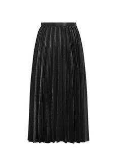 Ralph Lauren Embellished Anisa Skirt