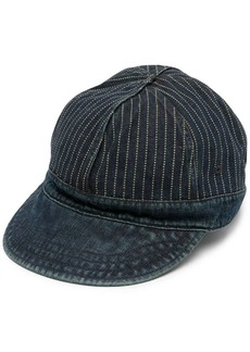 Ralph Lauren Engineer slip-on cap